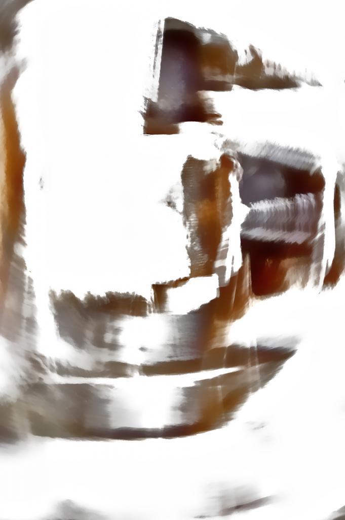 92055481-La lampe d'Aladin
