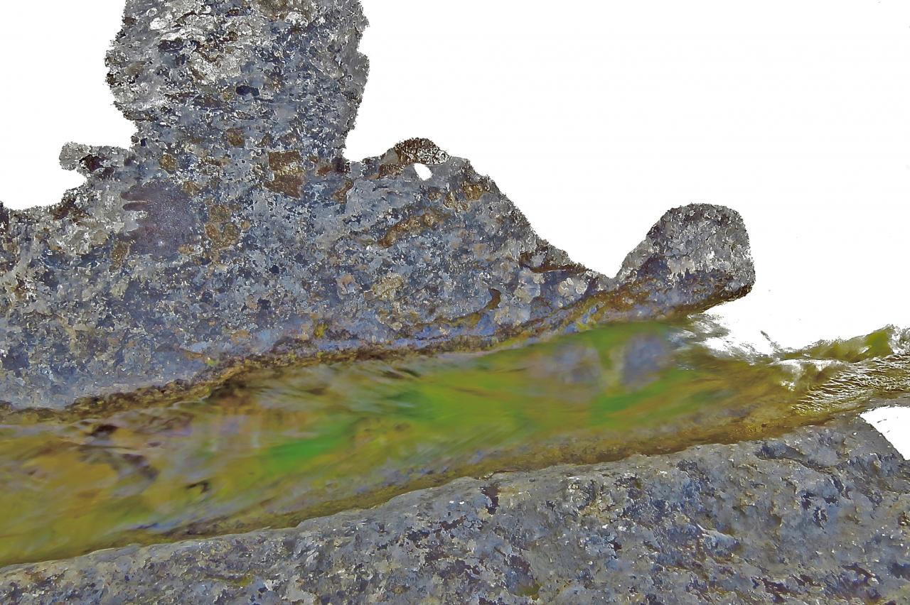 94111480-Eau de granit