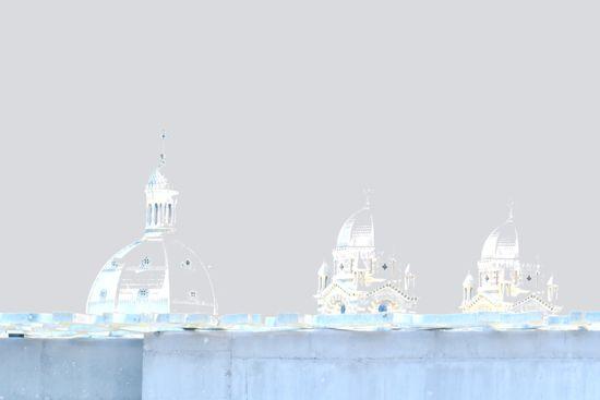 96059601-Emergence de la Spiritualité