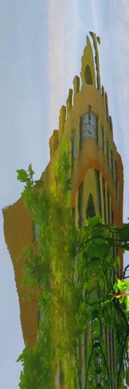 96287193-L'Arche de Noé