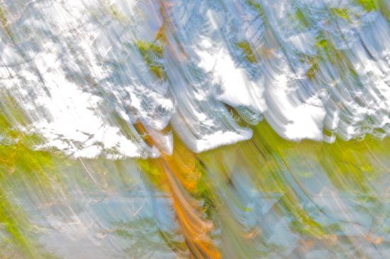 97055809-Approche contemporaine du paysage 2