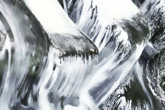 98239741-Mélodie glacée
