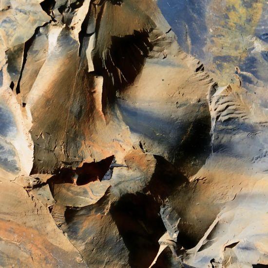 99044172-Souffle de roc