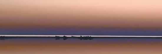 9C092590-Passage Terre Ciel