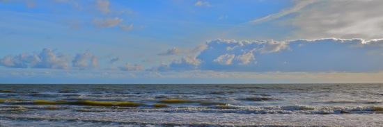 A1016591-La mer qu'on voit danser...
