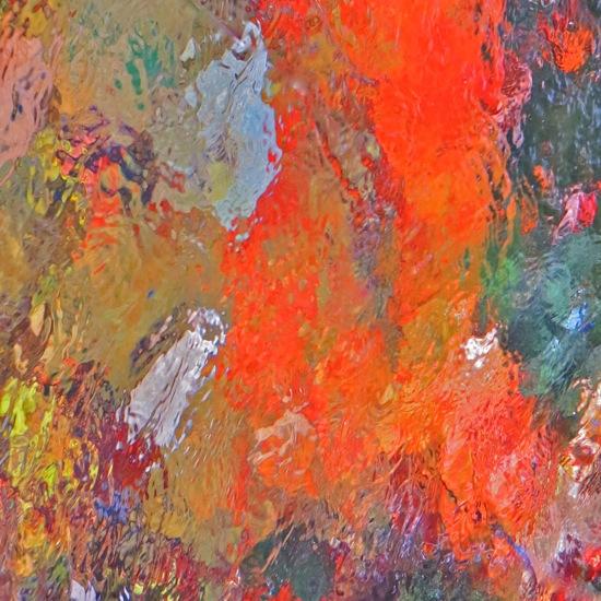 A5210394-La palette du peintre