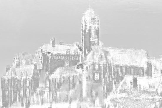 A8257441-Une ville fantôme !