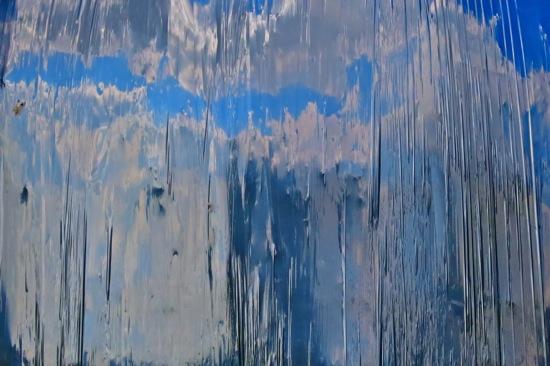 AA045333-Iceberg