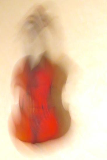 AA076170-Féminin...