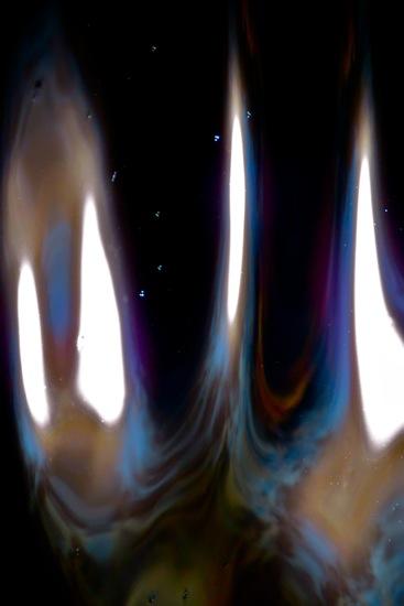 AA178153-Cosmique