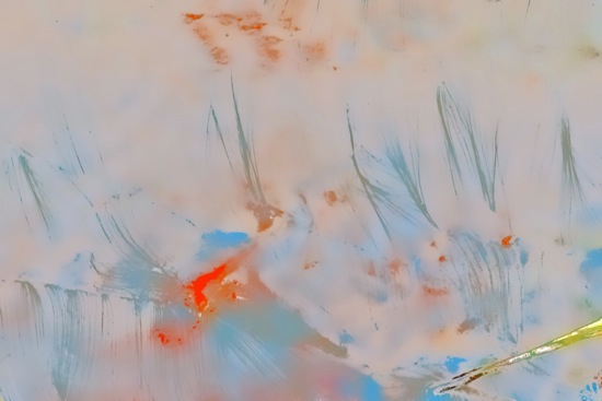 AB152035-Aquarelle champêtre