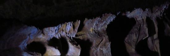 B6127186-Hiéroglyphes