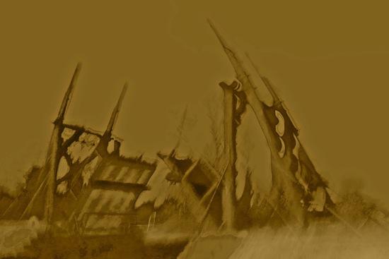 C1162960-Sur les traces de Van Gogh
