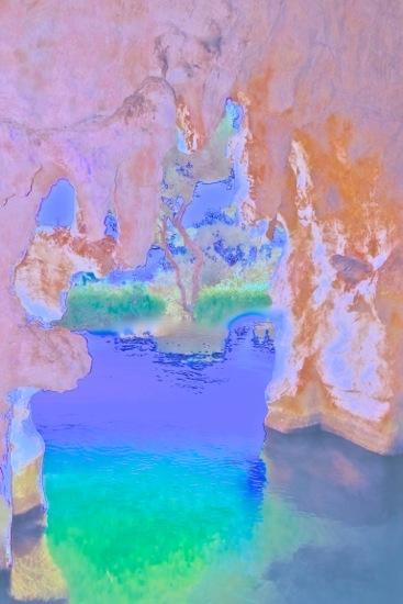 C1304573-L'île mystérieuse...