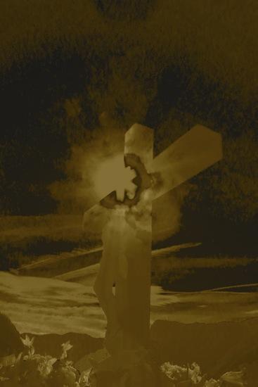 C1315105-Résurrection ?