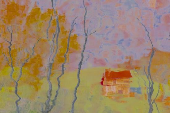 CB014998-La petite maison de la forêt