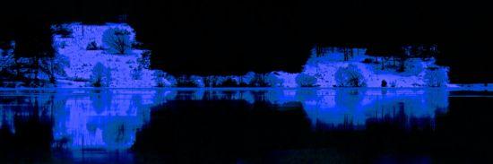 D2014515-Vision nocturne