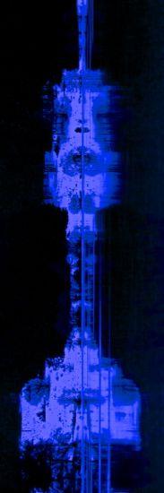 D2014573-Totem de l'Espace !