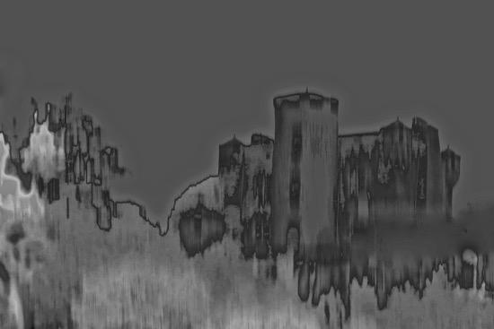 D5055378'-Le fantôme d'Hautségur