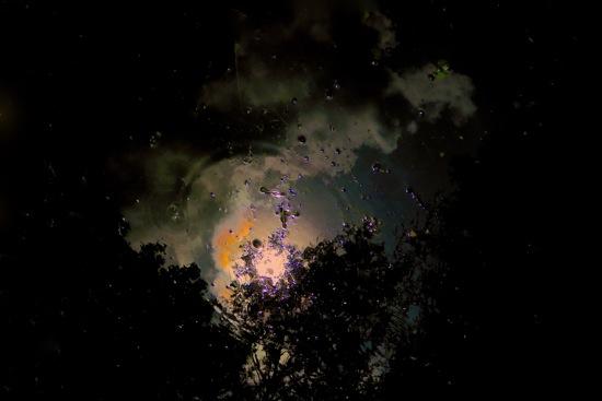 D8167063-3-Voyage cosmique