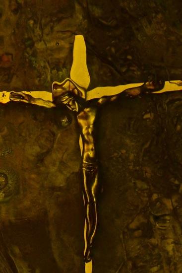 E3118647-Christus