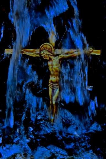 E3221465-Christus