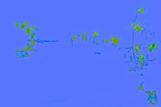 E6162104-En pointillés...