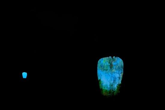 E9293000-2'P-Voir le bout du tunnel...!