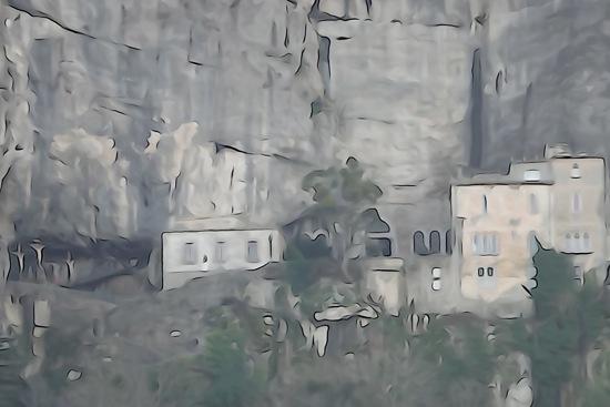 EC285181-La grotte sainte