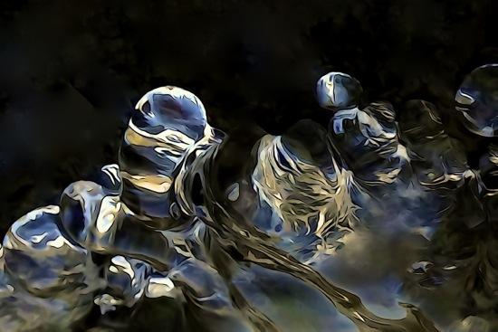 F1249021'-Fantomes ?