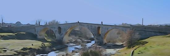 F2161452-Pont Romain