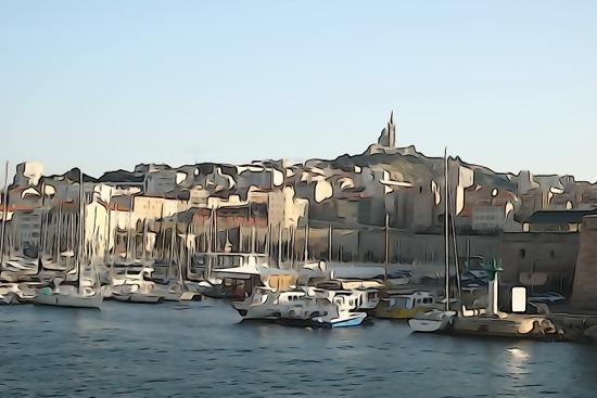 F2201834-Le Vieux-Port