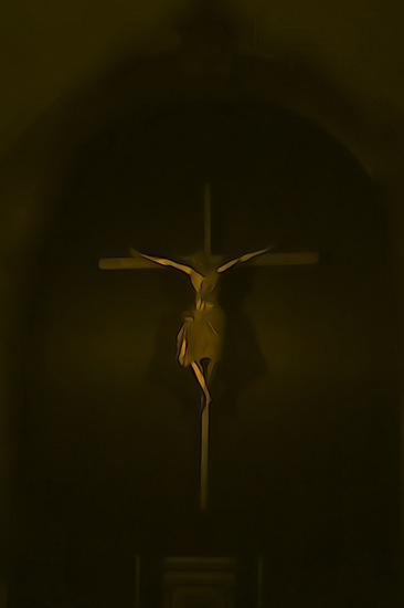 F2212142-Christ des Oblats