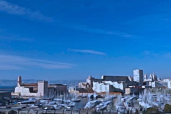 F2222627-Le Vieux-Port