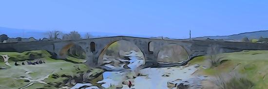 F3285912-2-Le Pont Romain