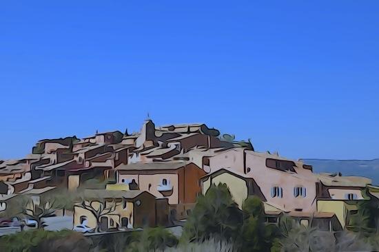 F3285926-Roussillon