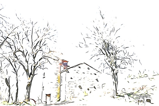F4147831-Château du Mazonric