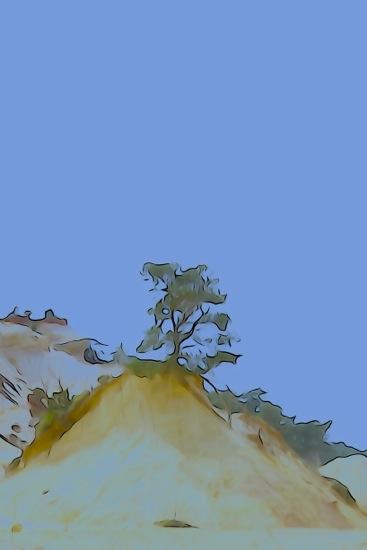 F4188117-Dune