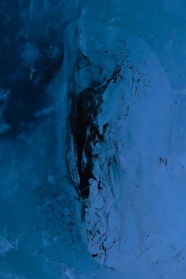 F8309844-Peintre sur glace