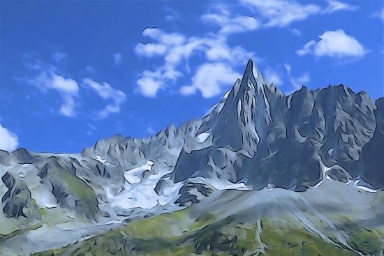 F8309971-Paysage aquarelle