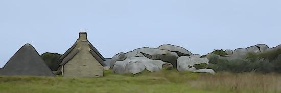 F9161059-La maison du pêcheur