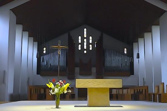 F9171184-L'autel