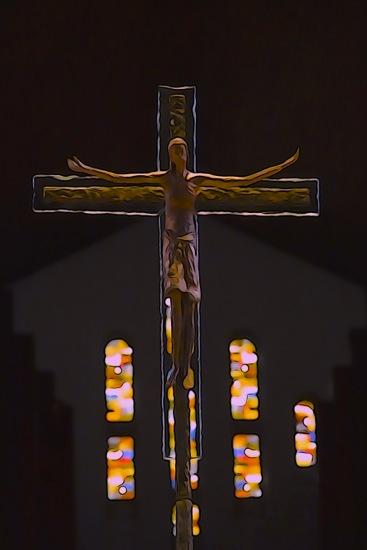 F9171197-Christ