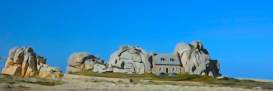 F9181602-La maison des rochers
