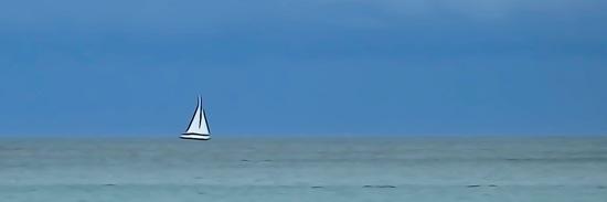 F9233394-Entre mer et ciel