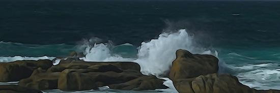 F9243536-Un soir de tempête