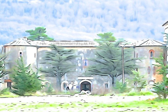 G1038010-2-L'Hôtellerie