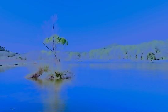 G2280796-Une île...