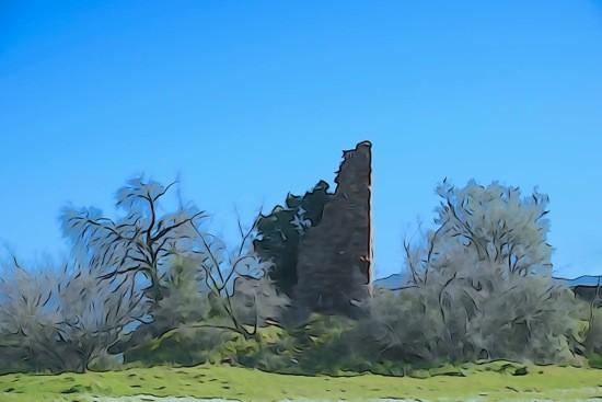 G3111942-La ruine