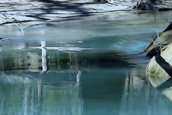 G3142897-Fluide glacial